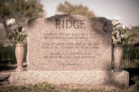 cemetery_gravestone-1
