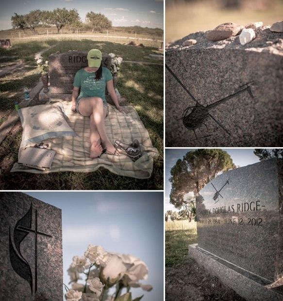 cemetery_gravestone-2