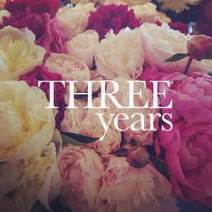 3_years
